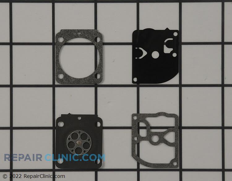 Carburetor Repair Kit GND-56          Alternate Product View