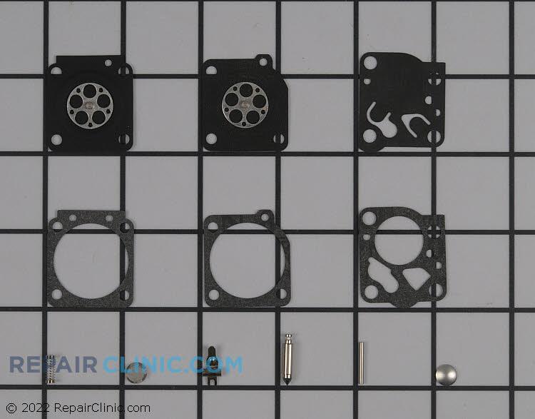 Carburetor Repair Kit RB-1            Alternate Product View