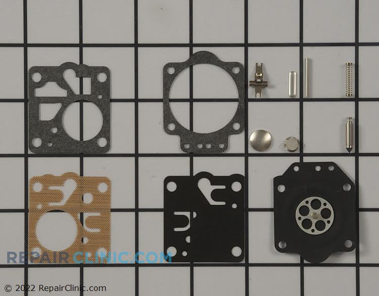 Carburetor Repair Kit RB-15           Alternate Product View