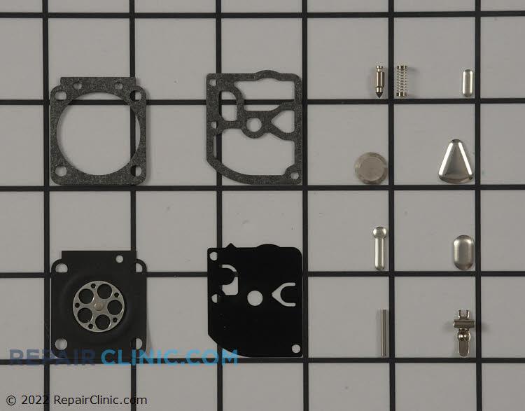 Carburetor Repair Kit RB-40           Alternate Product View