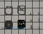 Carburetor Repair Kit - Part # 2683129 Mfg Part # RB-41