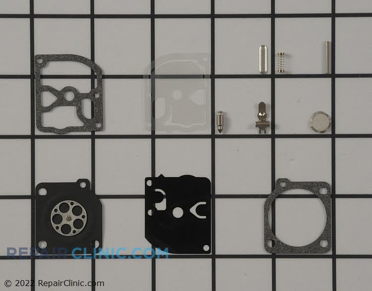 Carburetor Repair Kit RB-75           Alternate Product View