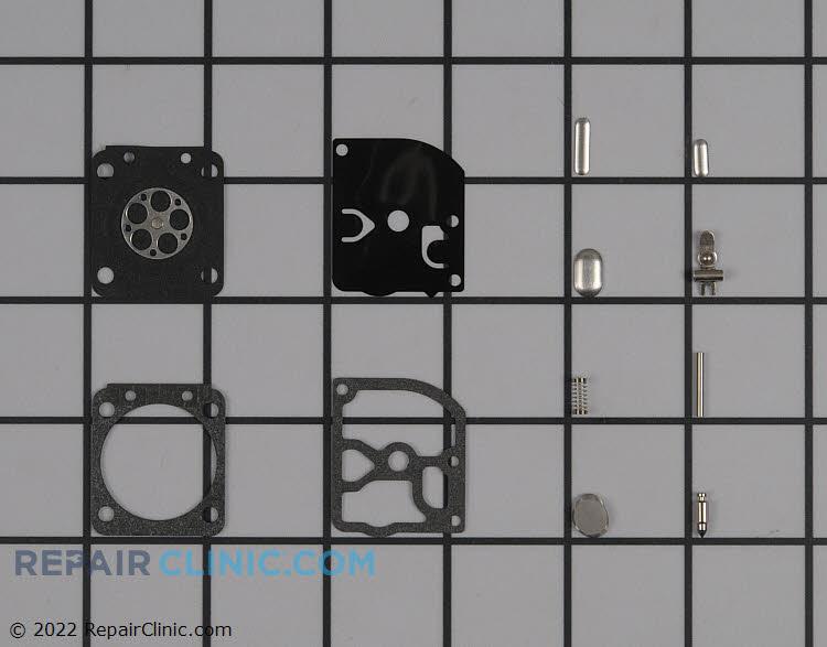 Carburetor Repair Kit RB-85           Alternate Product View