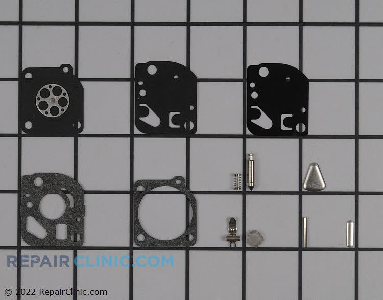 Carburetor Repair Kit RB-27           Alternate Product View