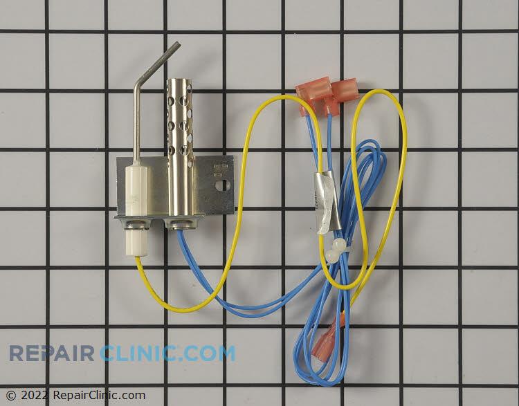 Igniter 9002518015 Alternate Product View