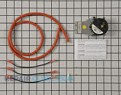 Pressure Switch - Part # 2637745 Mfg Part # 42-24194-82