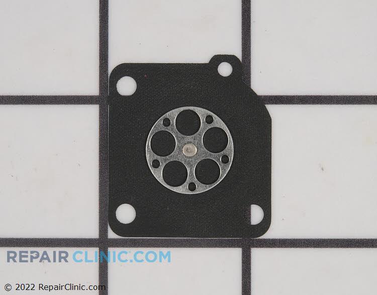 Carburetor Diaphragm A015010         Alternate Product View