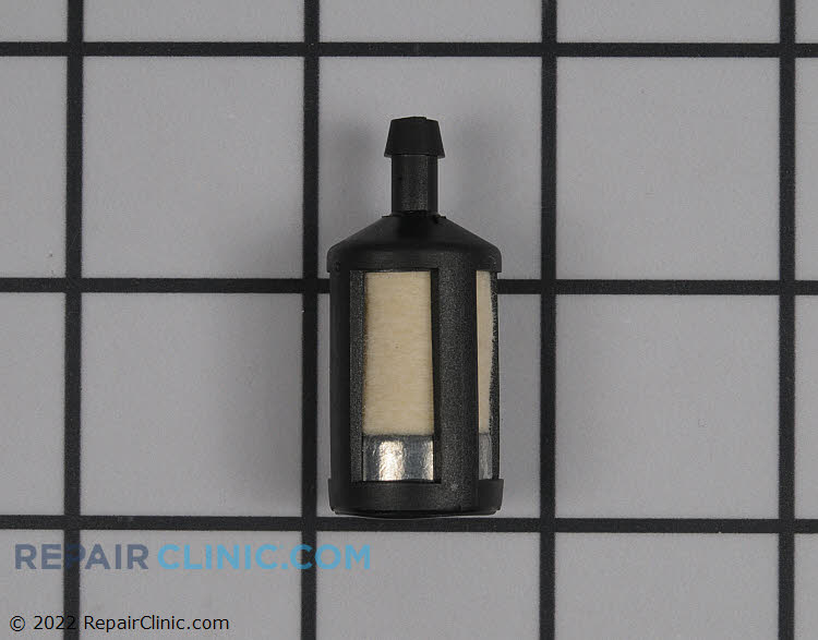 Zama zf-4 fuel filter