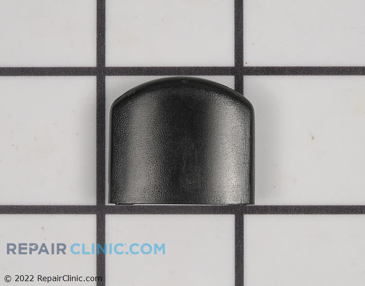 Handle Grip 7011093YP Alternate Product View