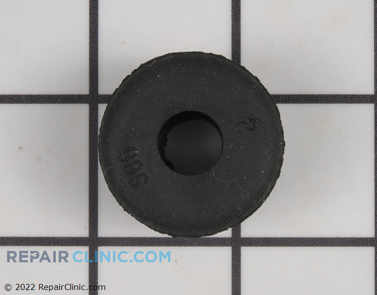 Support 5040AR4195A     Alternate Product View