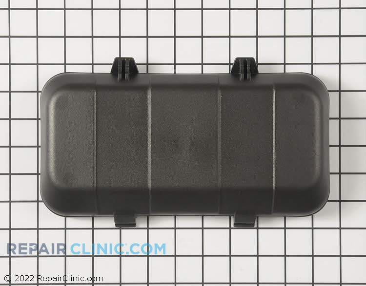 Air Cleaner Cover 17231-Z23-H60 Alternate Product View