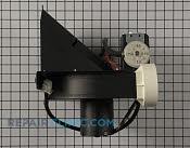 Blower Motor - Part # 2679441 Mfg Part # 239-40614-00