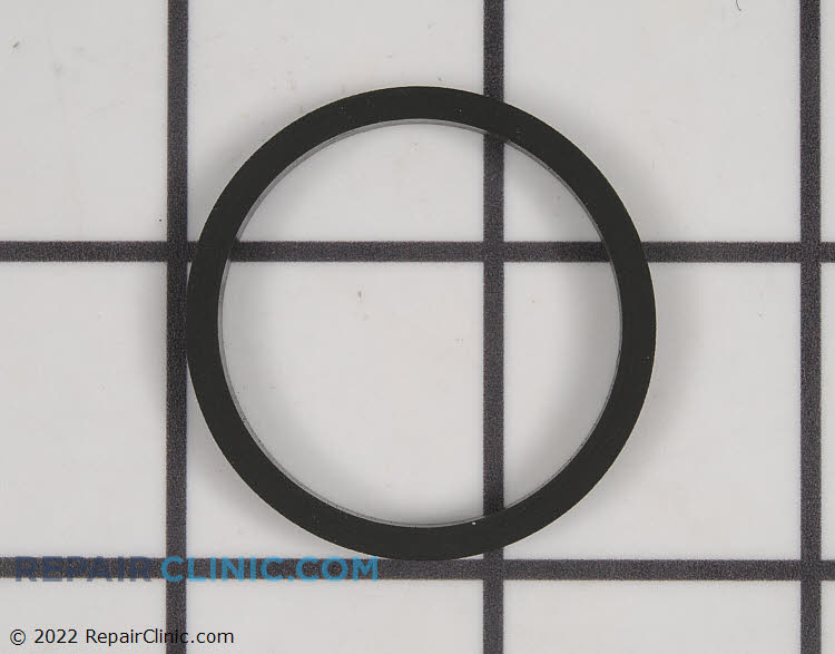 Gasket 223-34019-00 Alternate Product View