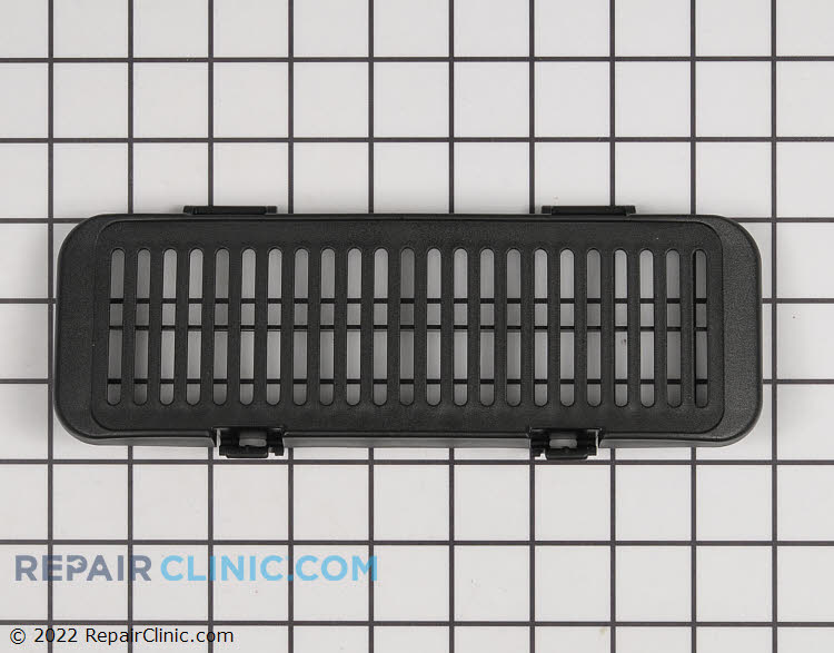 Vacuum Filter Cover 2031088         Alternate Product View