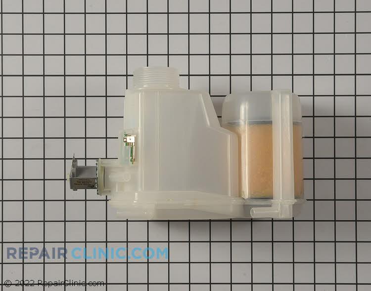 Dispenser 674000700018 Alternate Product View