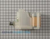 Dispenser - Part # 2107702 Mfg Part # 674000700018