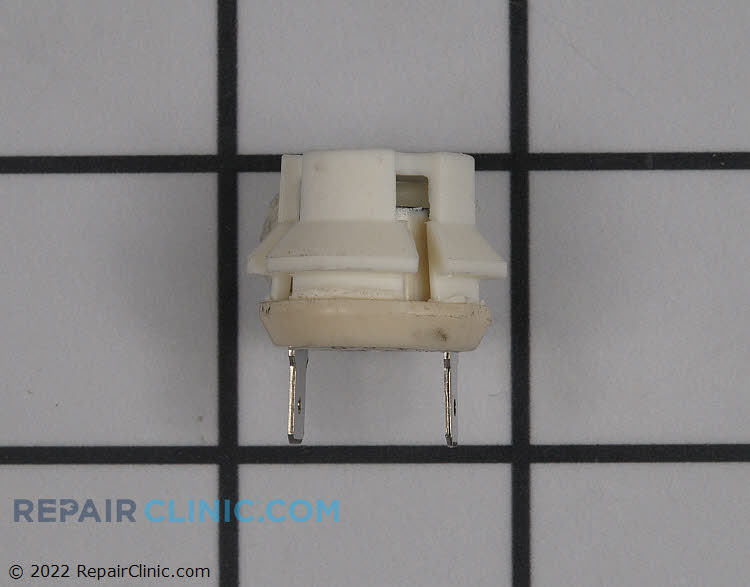 Flame Sensor 239-45560-00 Alternate Product View