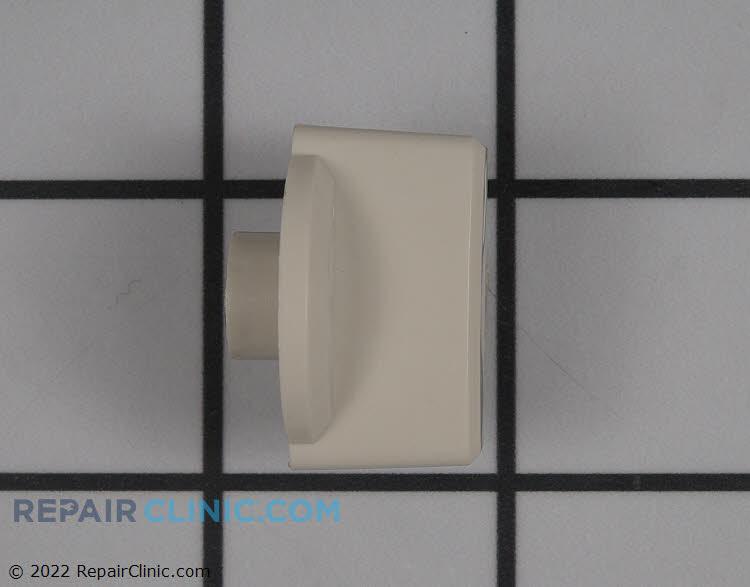 Knob AC-4000-07      Alternate Product View