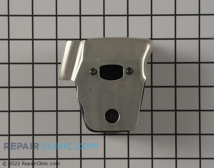 Muffler 530071904 Alternate Product View