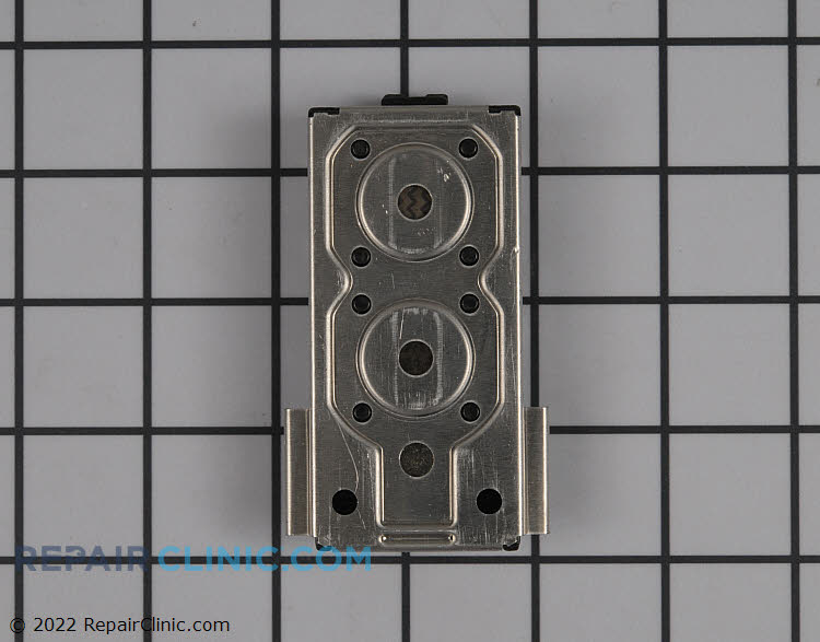 Thermostat 219-41375-00 Alternate Product View