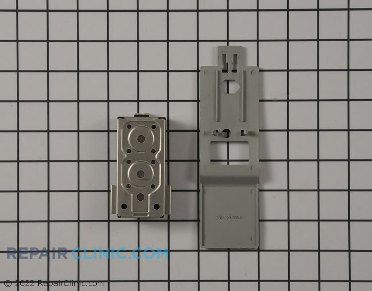 Thermostat 265-42034-00 Alternate Product View