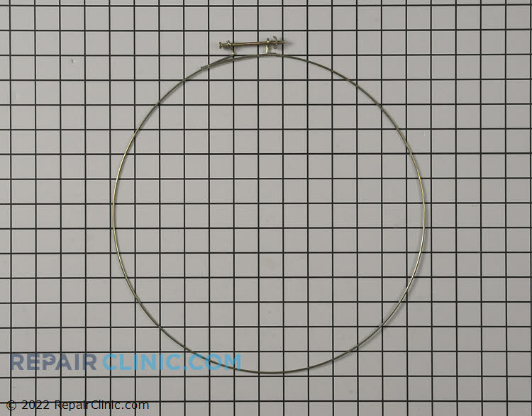 Boot Seal Retaining Ring WD-5800-22      Alternate Product View