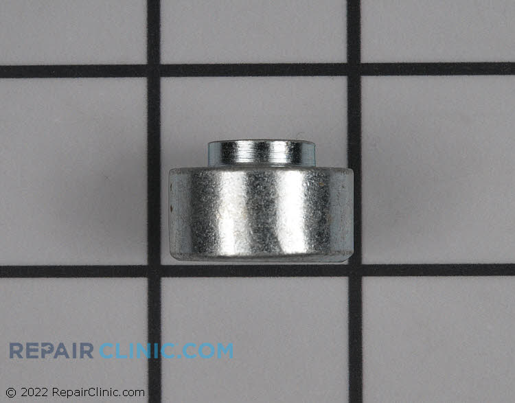 Bushing WE01X27978 Alternate Product View