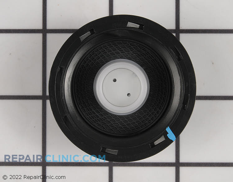 Fuel Cap 17620-ZM3-063 Alternate Product View