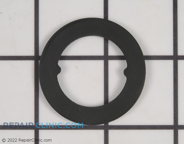 Gasket V107000150 Alternate Product View