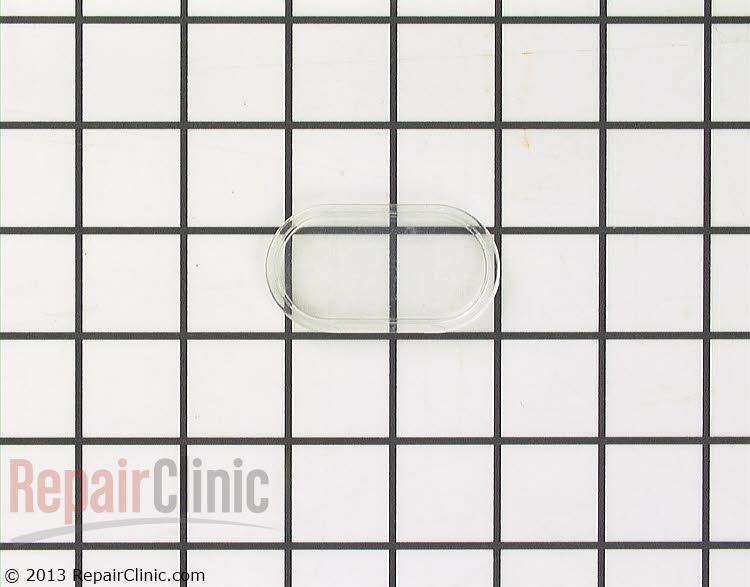 Glass Window 211723 Alternate Product View