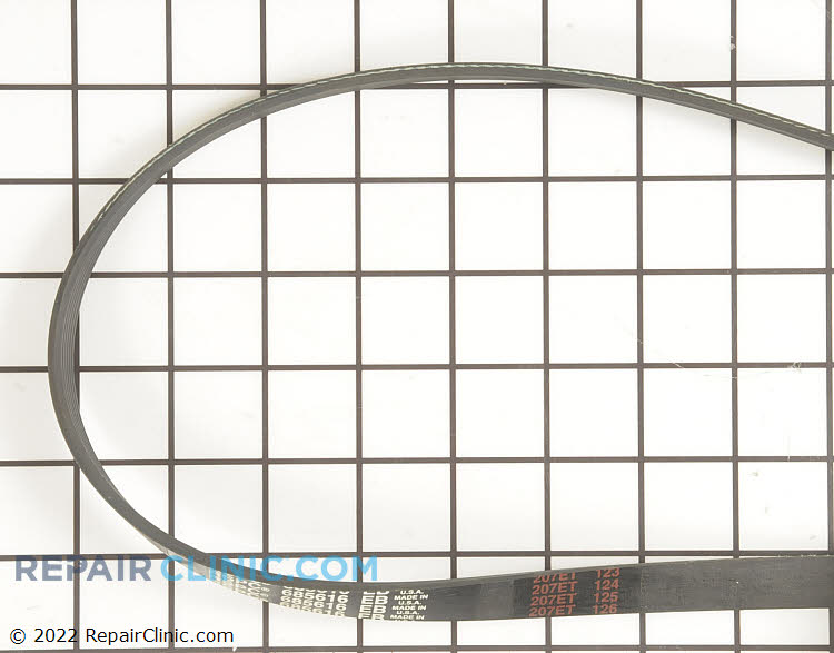 Drive Belt 685616 Alternate Product View