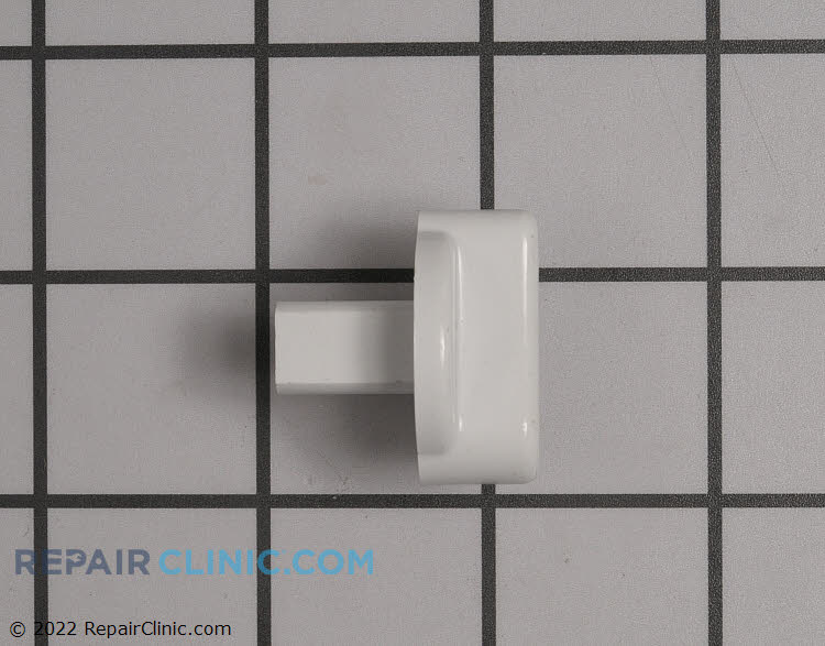 Control Knob 42090-KIT       Alternate Product View