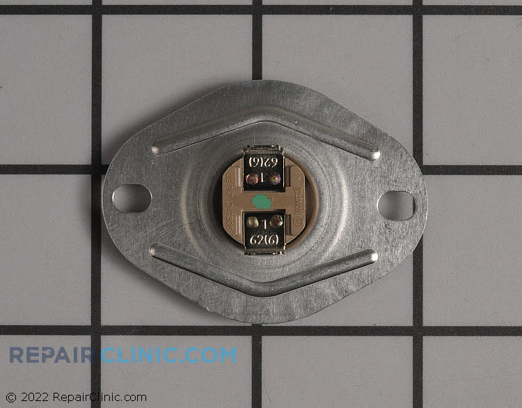 Limit Switch HH18HA499 Alternate Product View
