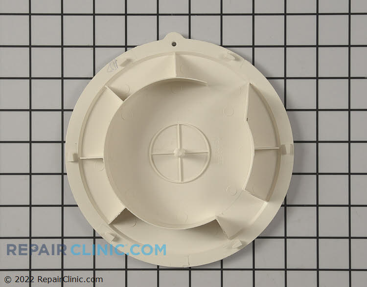 Stirrer Blade Cover WB06X10712      Alternate Product View