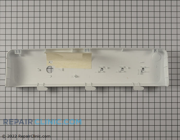 Control Panel WH42X10872 Alternate Product View