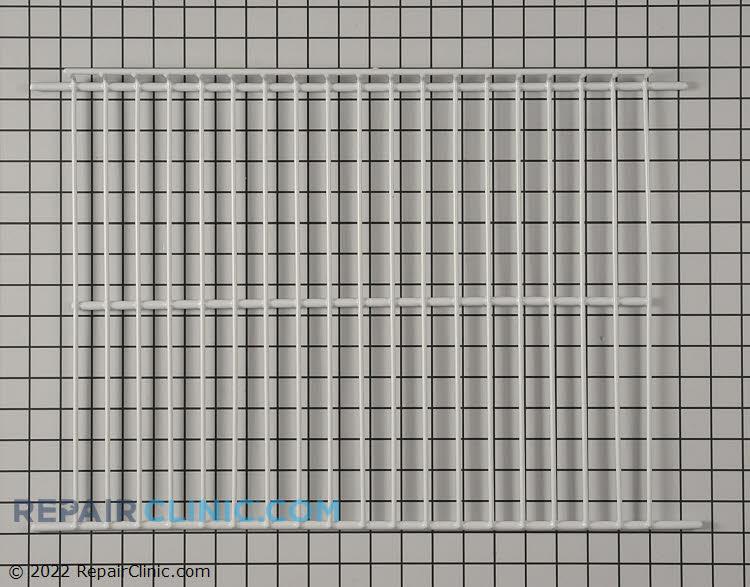 Wire Shelf RF-6350-194     Alternate Product View