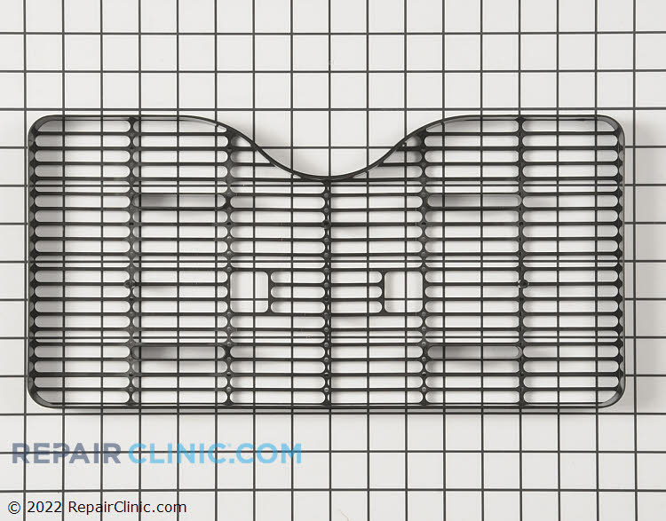 Wire Shelf RF-6350-197     Alternate Product View