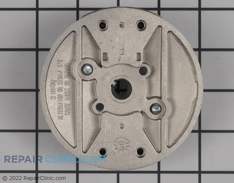 Flywheel 308537001 Alternate Product View