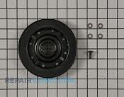 Brake - Part # 768844 Mfg Part # R9900474