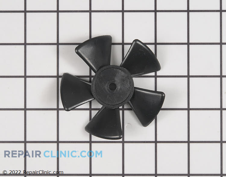 Fan Blade LA01YA004 Alternate Product View
