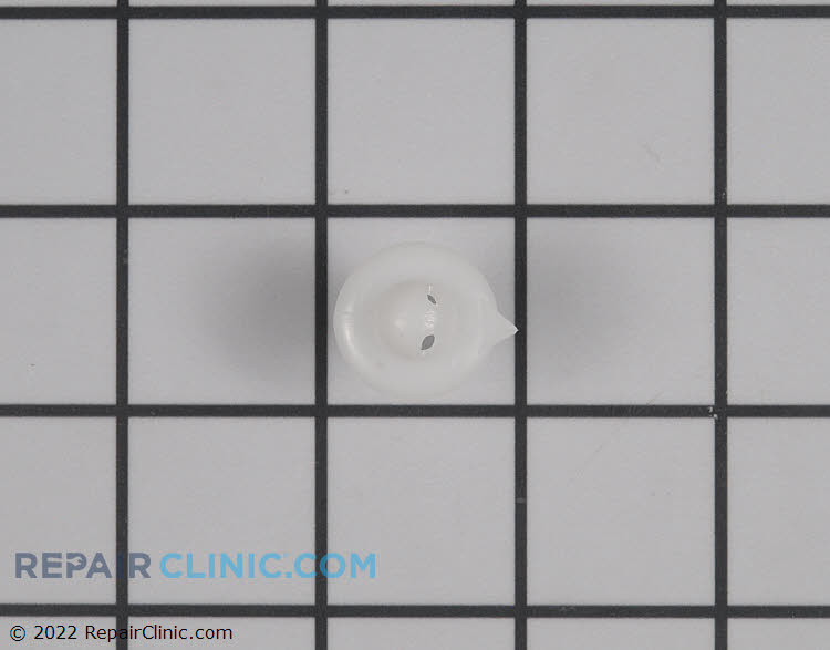 Gasket WH08X10021      Alternate Product View