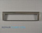 Control Panel - Part # 2310838 Mfg Part # WPW10318550