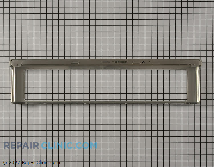 Control Panel WPW10318550 Alternate Product View