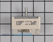 Control Switch - Part # 1085975 Mfg Part # WB23K10003