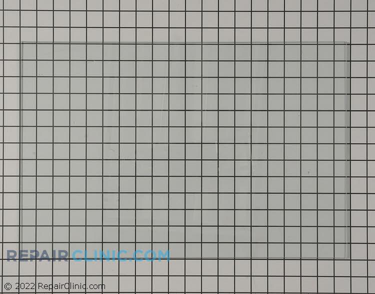 Crisper Cover RF-1950-410 Alternate Product View