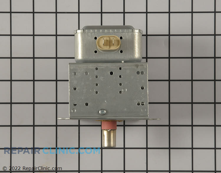 Magnetron 3518003420      Alternate Product View