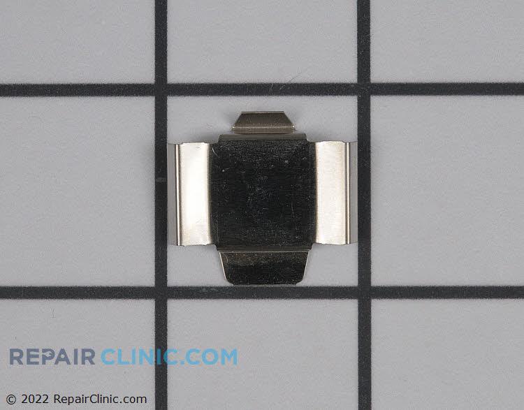 Plug 8066086 Alternate Product View