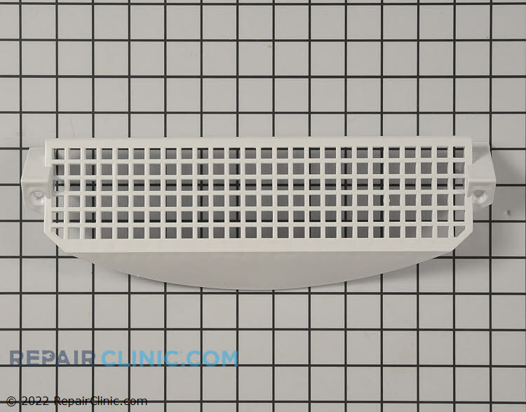 Filter Frame WE01X27981 Alternate Product View
