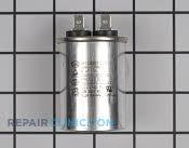 Run Capacitor - Part # 880104 Mfg Part # WR62X10017
