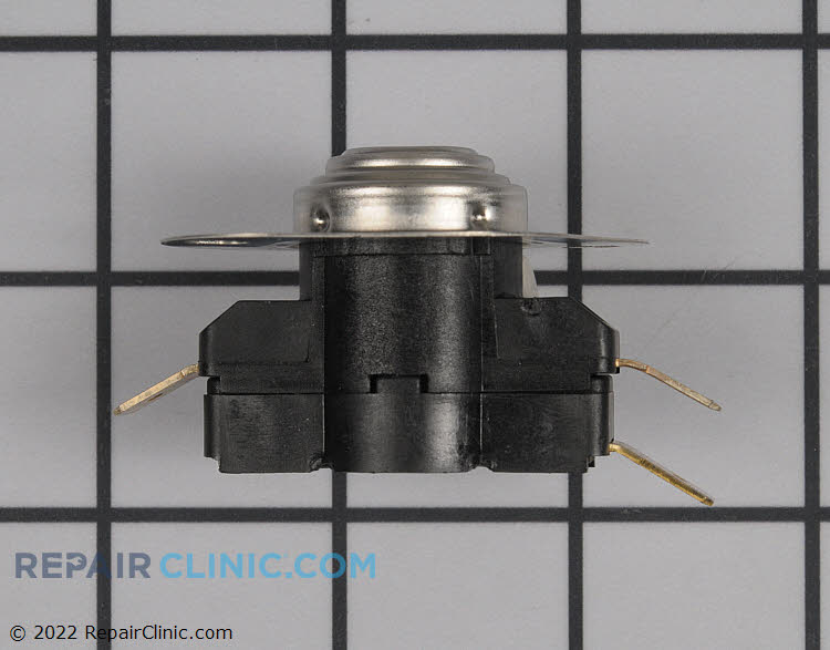 Thermostat 657173 Alternate Product View